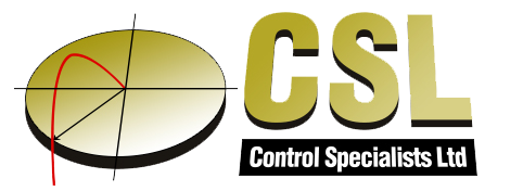 Control Specialists