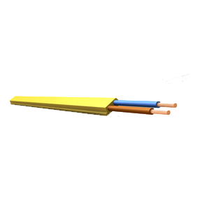 AS-i Cable - Yellow
