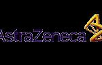 Astrazenaca