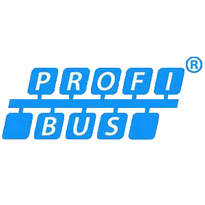PROFIBUS DP Wireless Gateway (Slave - IP65) - BLUambas