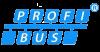 PROFIBUS-Training-UK