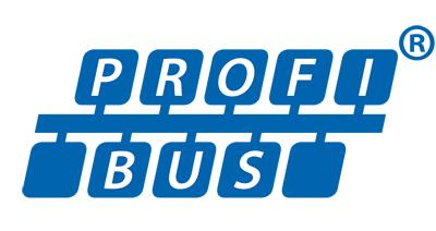 PROFIBUS System Designer